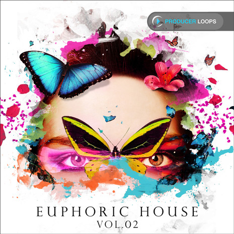 Euphoric House Vol 2