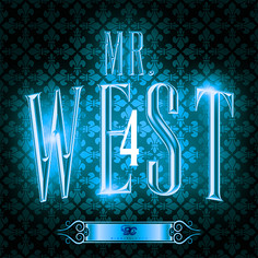 Mr. West 4