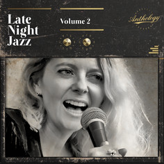 Late Night Jazz Vol 2