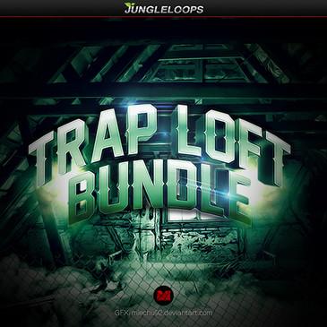 Trap Loft Bundle