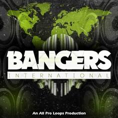 Bangers International