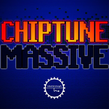 Chiptune Massive