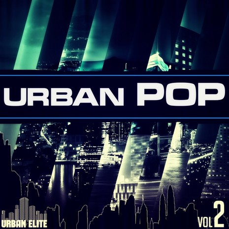 Urban Pop Vol 2