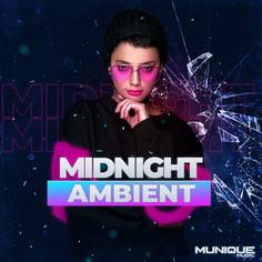 Midnight Ambient