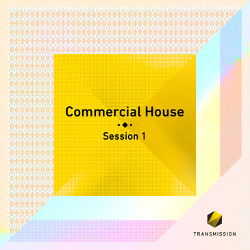 Commercial House Session 1