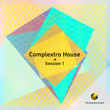 Complextro House Session 1