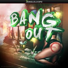 Bang Out Vol 1