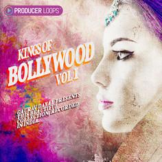 Kings of Bollywood