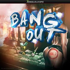 Bang Out Vol 2