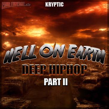 Hell On Earth Part II