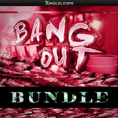 Bang Out Bundle