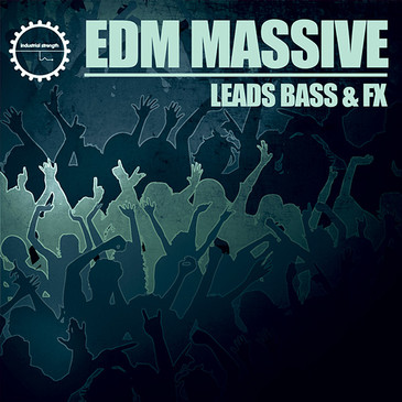 EDM Massive