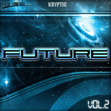 Future Vol 2