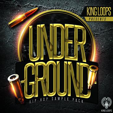 Underground Vol 1: Shady Edition