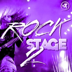 Rock Stage 2
