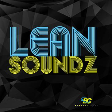 Lean Soundz