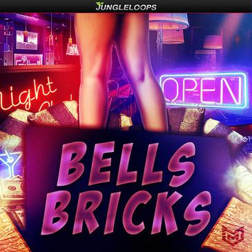Bells Bricks