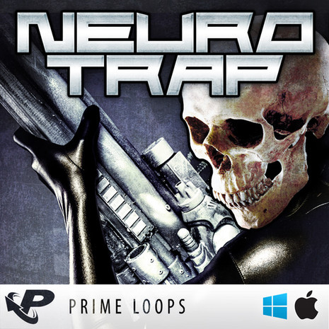 Prime loops trap attack free download proconsultants for Acid house torrent