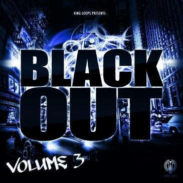 Blackout Construction Pack Vol 3