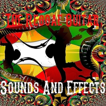 download sounds and effects the reggae guitar. Black Bedroom Furniture Sets. Home Design Ideas