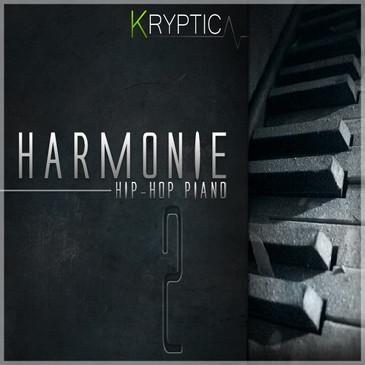 Harmonie 2