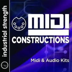 MIDI Constructions