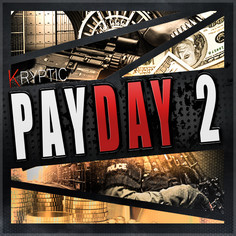 Pay Day 2