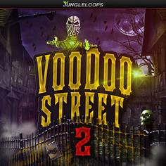 Voodoo Street 2