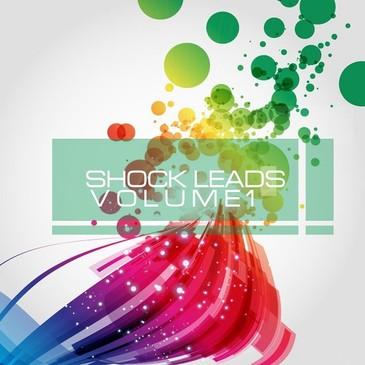Club Essential Series: Shock Leads Vol 1