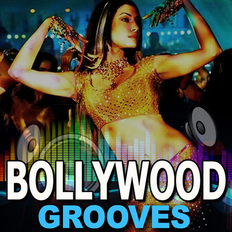 Download Bollywood Grooves Loops Free