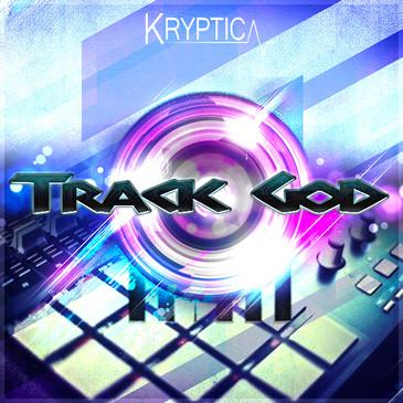 Track God