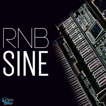 RnB Sine