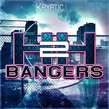 HH Bangers 2