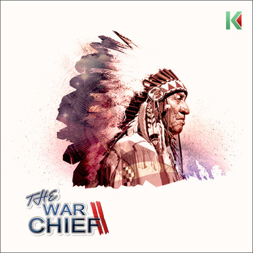 The War Chief 2