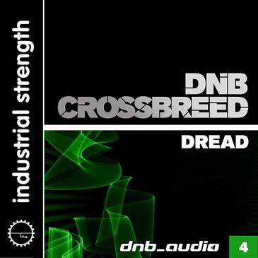 DnB Crossbreed: Dread