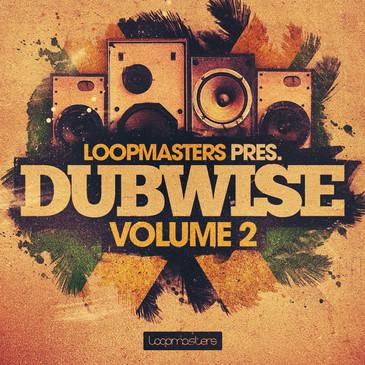 Dubwise Vol 2