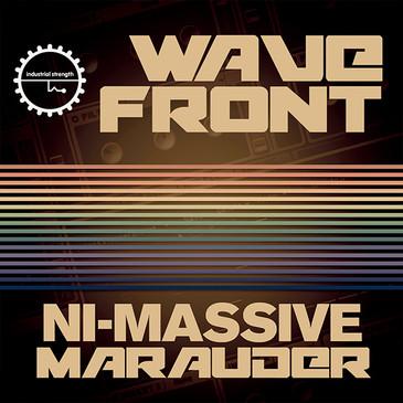 Wavefront: NI Massive Marauder