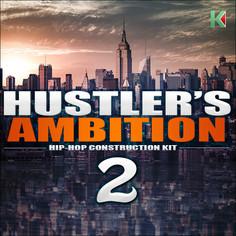 Ambition hustler s