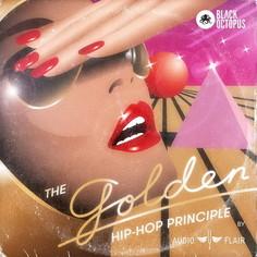 The Golden Hip Hop Principle