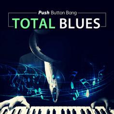 Total Blues