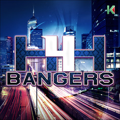 HH Bangers 4