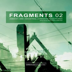Fragments 02