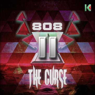 808 The Curse II