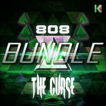 808: The Curse Bundle