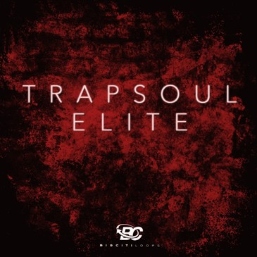 Trapsoul Elite