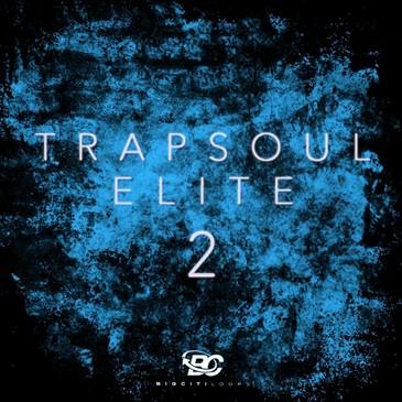 Trapsoul Elite 2