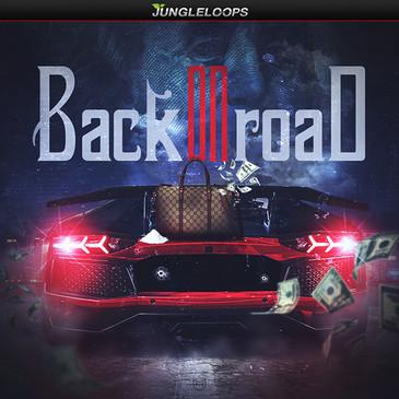 Back On Road