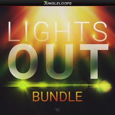 Lights Out Bundle