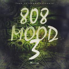 808 Mood 3