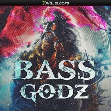 Bass Godz